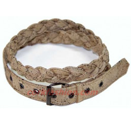Cork Belt (model RC-GL0104004041) from the manufacturer Robcork